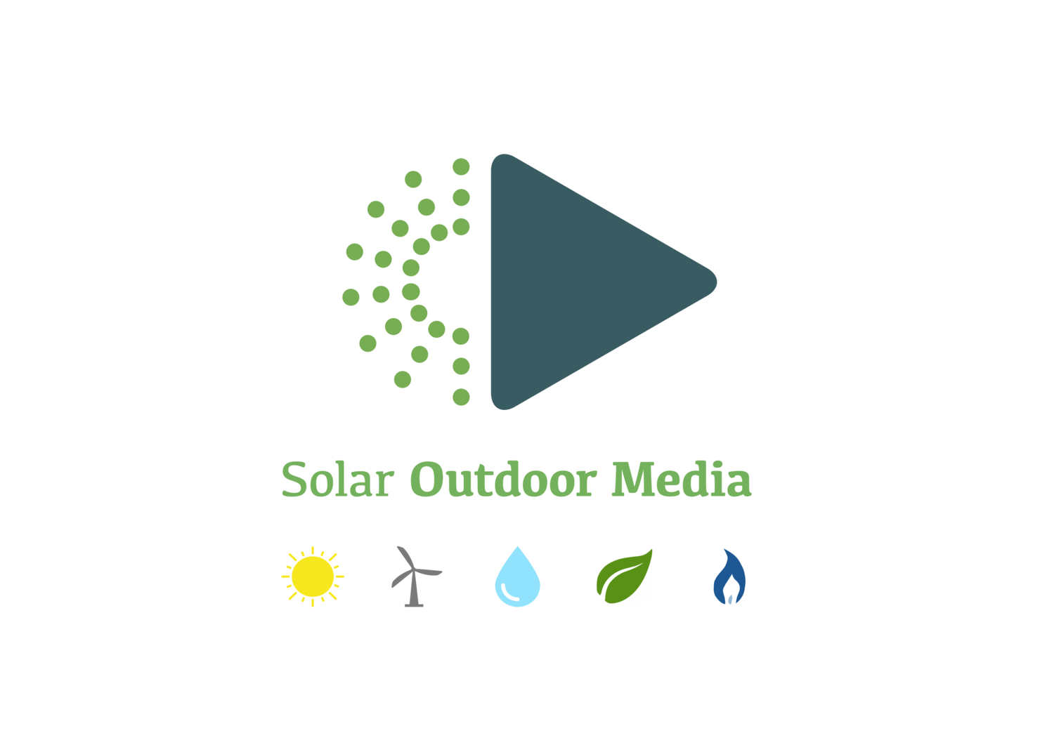 Solar Outdoor Media GmbH