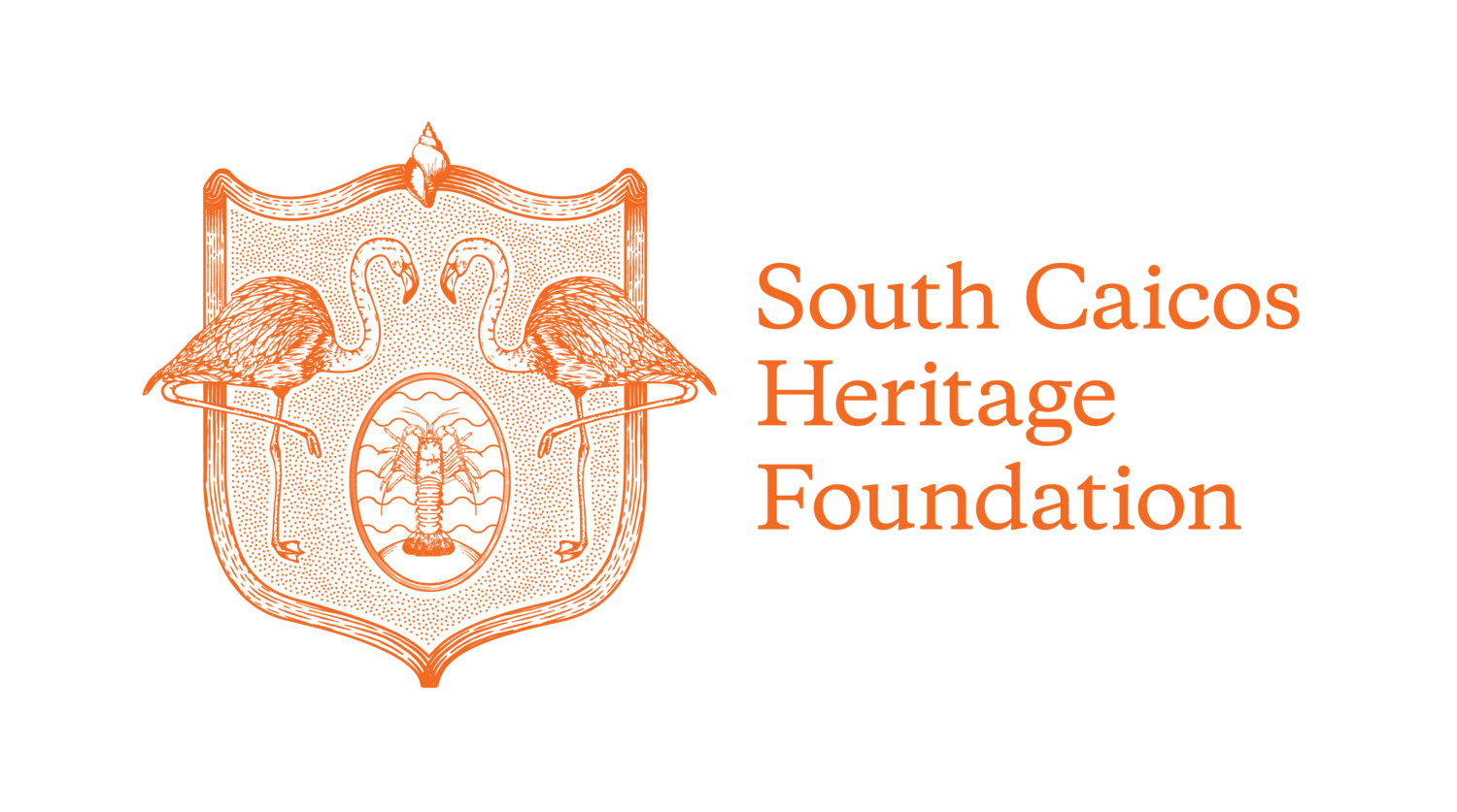 South Caicos Heritage Foundation 1