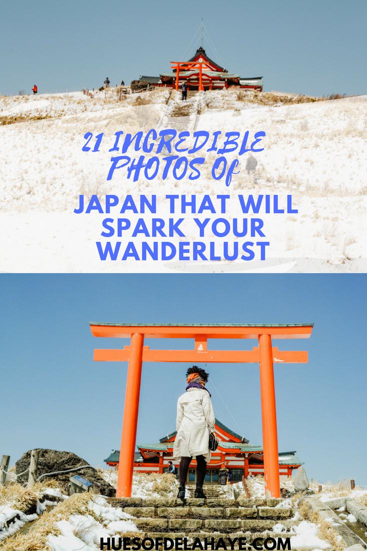 Japan| japan photography amazing photos | japan photography | Japan travel | japan photography amazing photos tokyo | Must visit Japan | Tokyo Photography | 21 INCREDIBLE PHOTOS OF JAPAN THAT WILL SPARK YOUR WANDERLUST | Things to do in Japan | things to do in japan tokyo | things to do in japan tokyo bucket lists | things to do in japan kyoto | travel photography | Japan travel photography