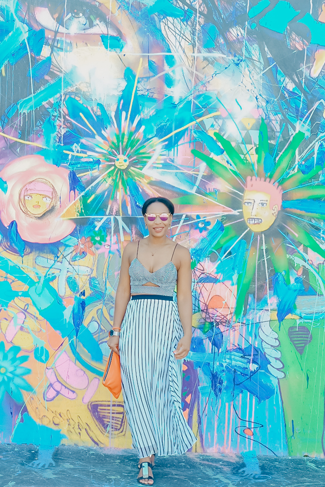Things to do in Miami - best things to do in Miami from the best place to eat authentic Cuban cuisine, where to grab Cuban coffee in little Havana, cool things to do in Miami like the colourful Wynwood walls and Azucar. Miami travel guide.