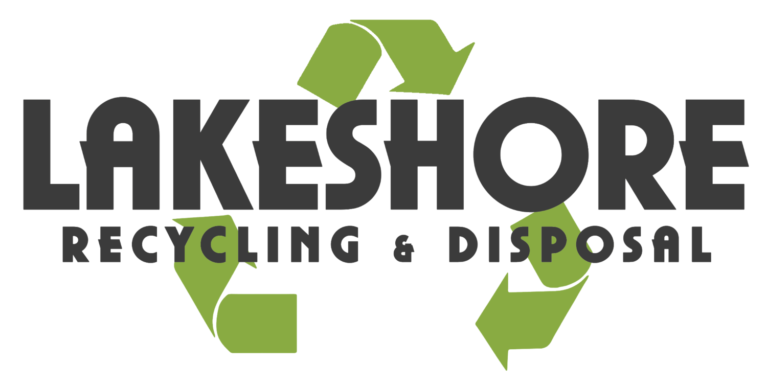 LakeShore Recycling & Disposal