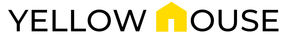 Yellow House Media