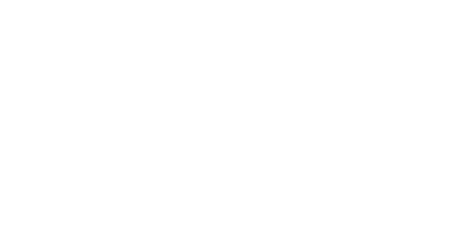 Extension & Blowout Bar