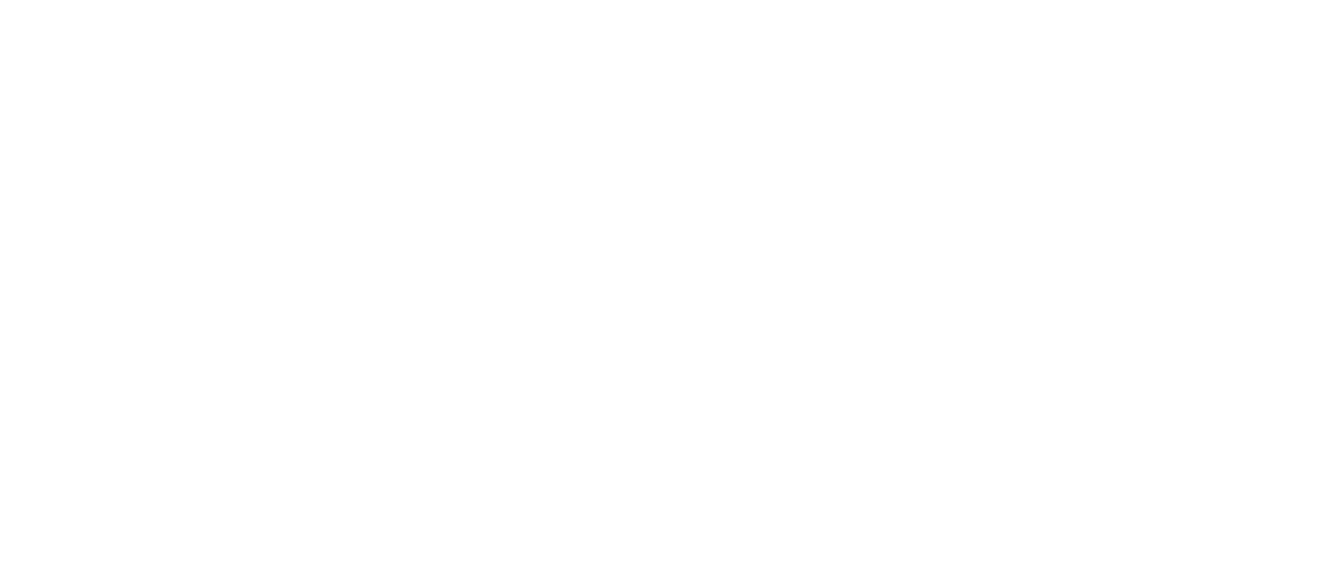 ASLA Oregon