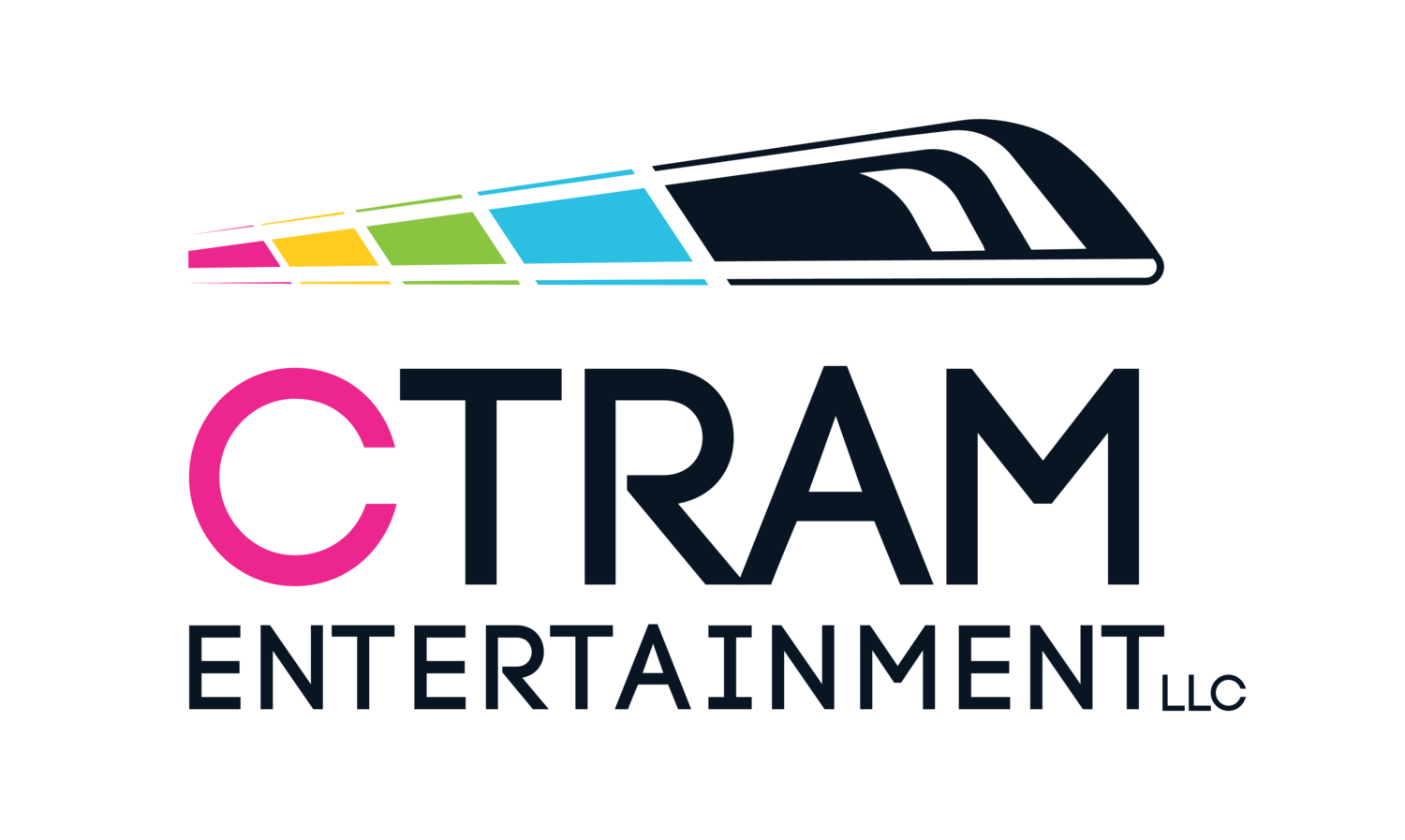 CTRAM Entertainment