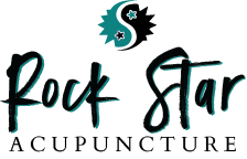 Rock Star Acupuncture