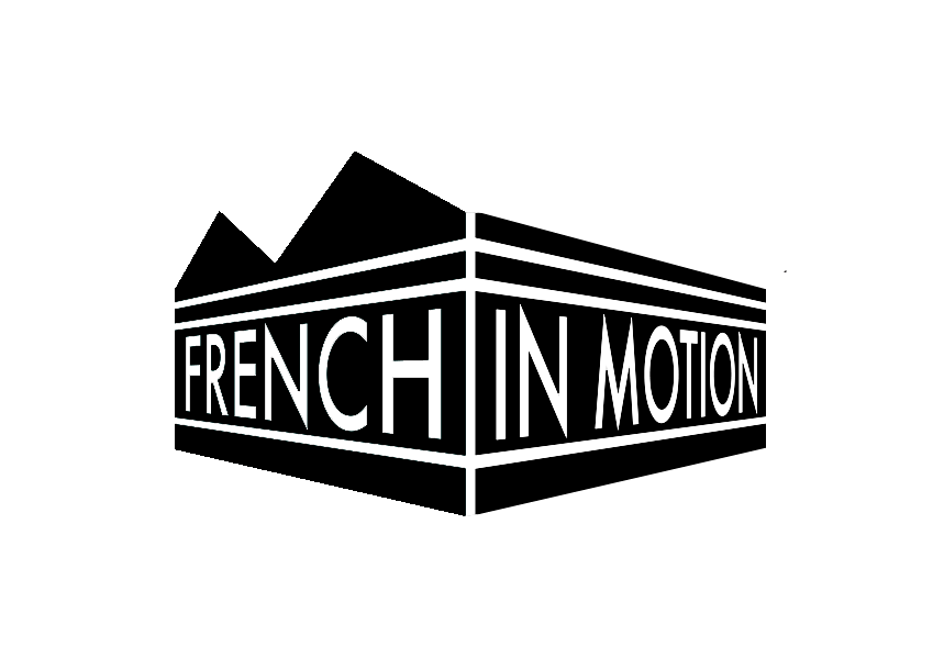 French In Motion