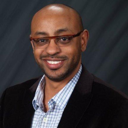 Dr. Yared Alemu