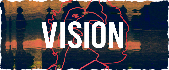 2_Vision.png