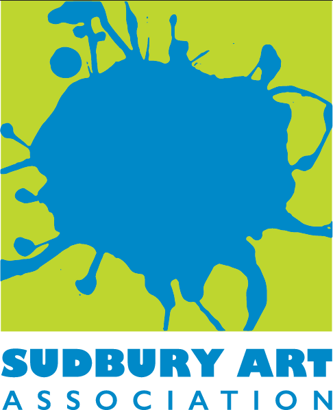 Sudbury Art Association