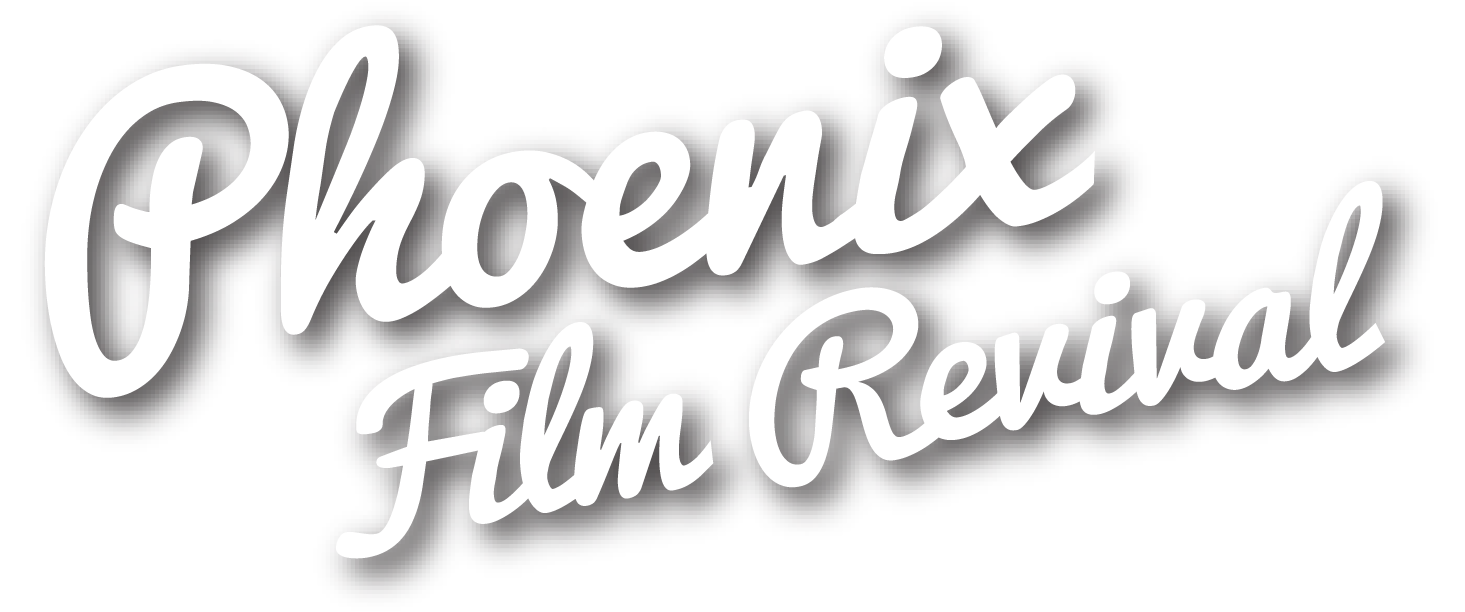 Phoenix Film Revival