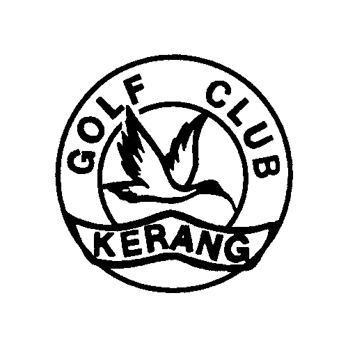 Kerang Golf and Bowls