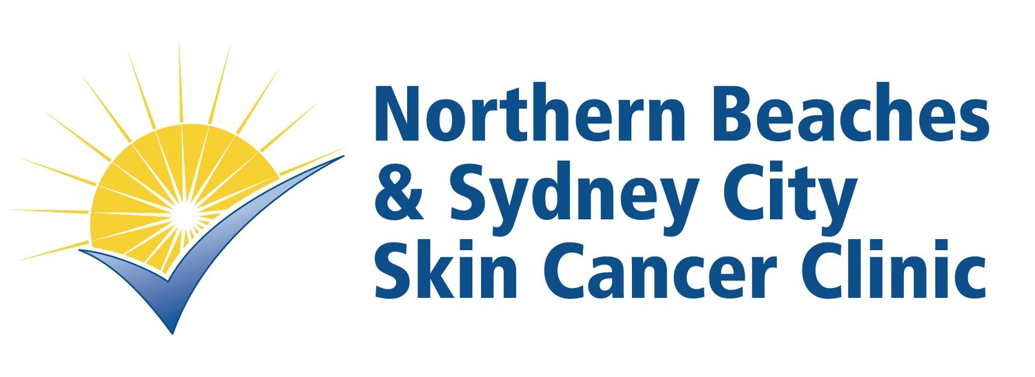 Northern Beaches & Sydney City Skin Cancer Clinics