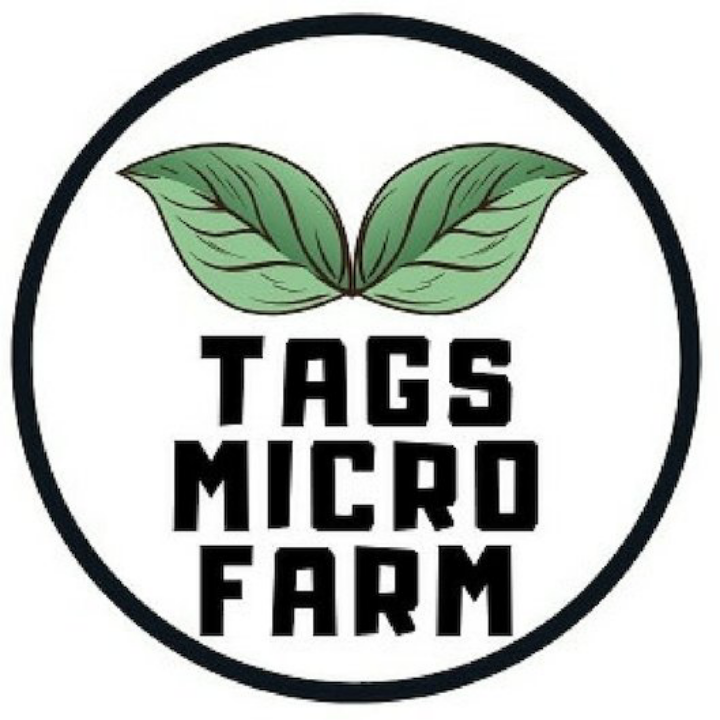 Tags Micro Farm Chicago Microgreens Organically Grown