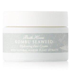 SKS3_Natural_Beauty_Skincare_Kombu_Seaweed_Face_Cream_Jar.jpg