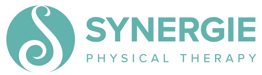 SynergiePT