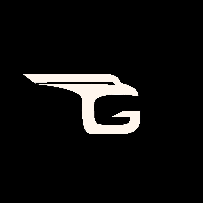 Gateway Auto Sales >> Gateway Auto Sales