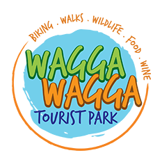 Wagga Wagga Tourist Park  |  Caravan Park & Cabins  |  Official Website - Book direct for the best rates