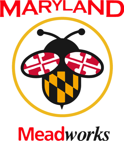 Maryland Meadworks
