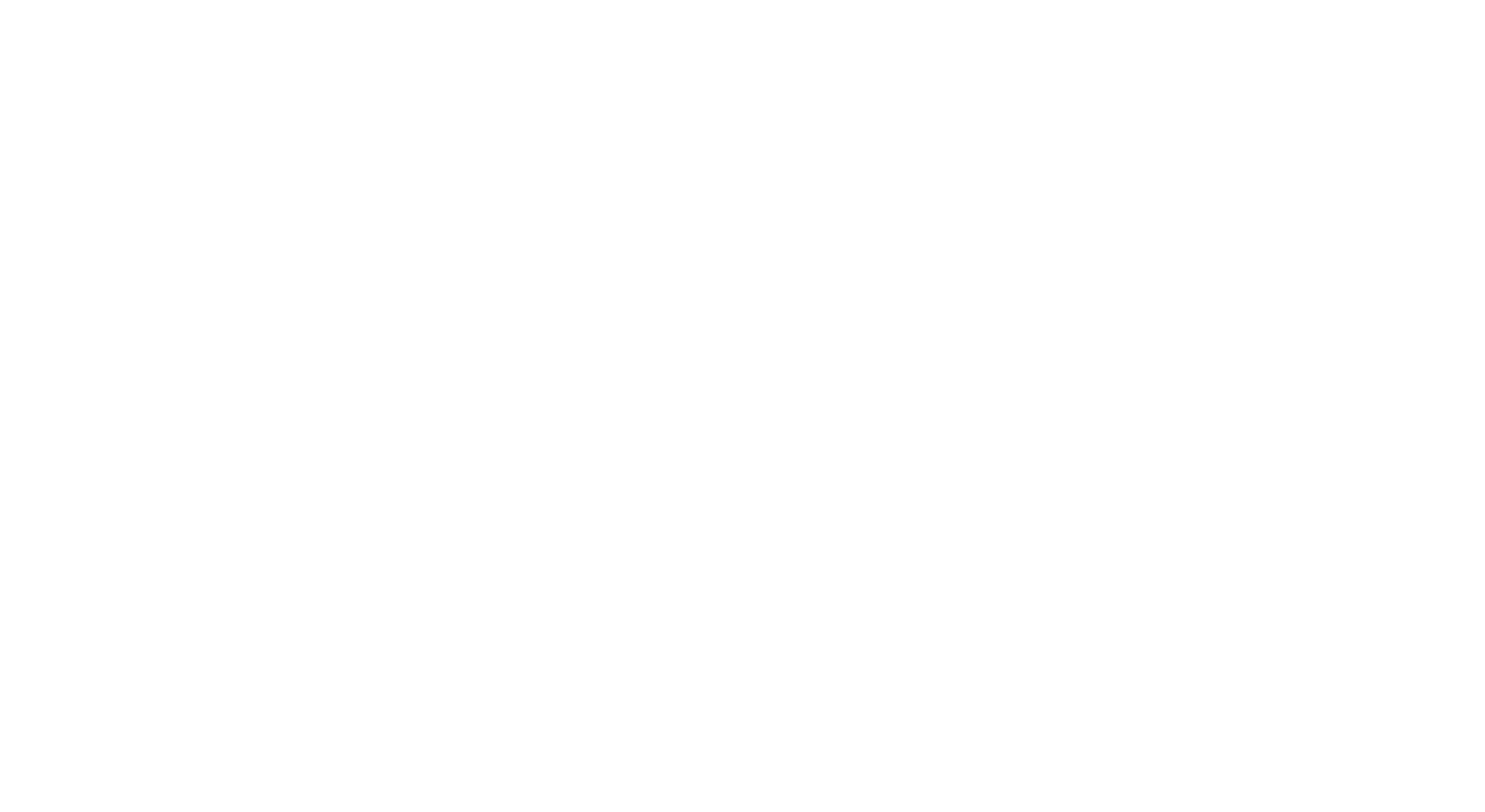 V-Hiking Tours