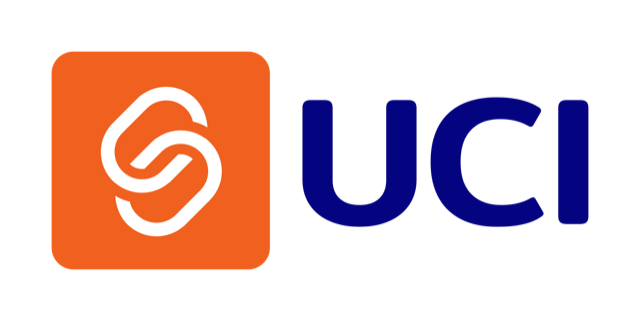 About Us — UCI Logistics Solutions