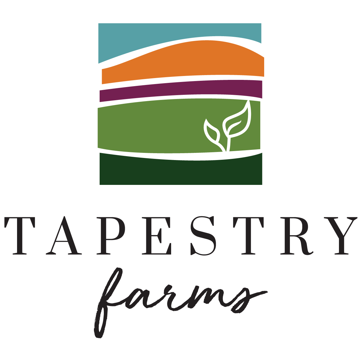 Tapestry Farms