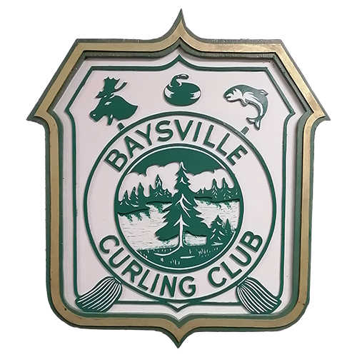 Baysville Curling Club