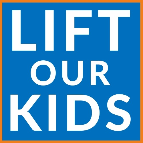 Lift Our Kids