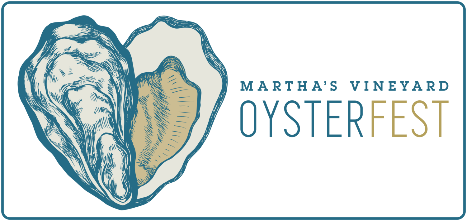 Martha's Vineyard Oyster Fest