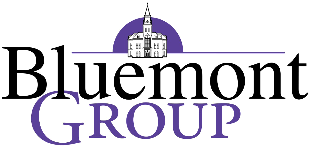 Bluemont Group