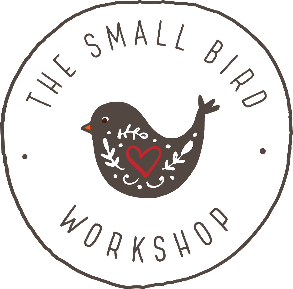 The Small Bird Workshop