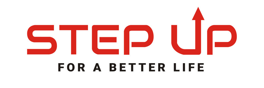 Step Up Products