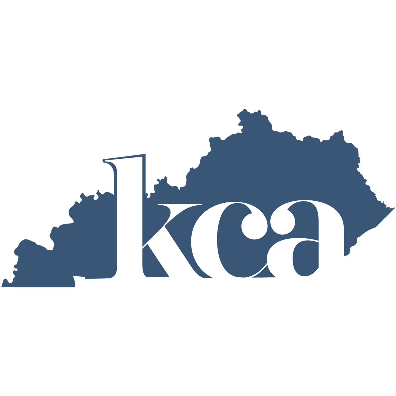 Kentucky Communication Association