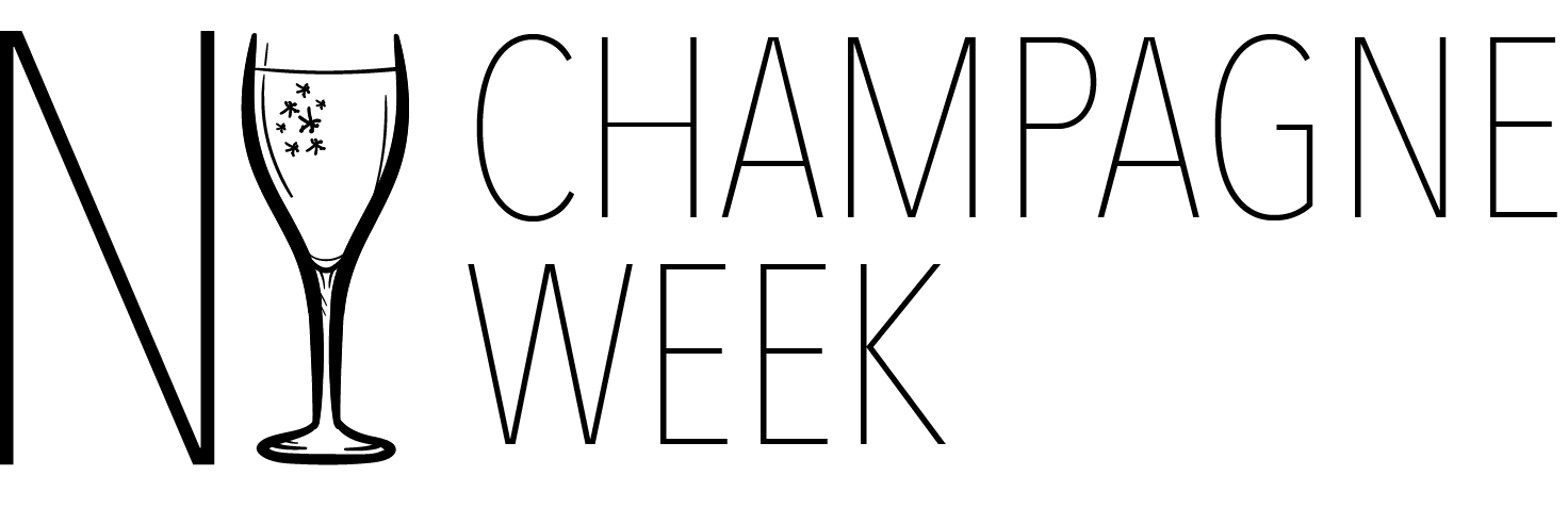 New York Champagne Week