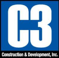 C3 Construction & Development