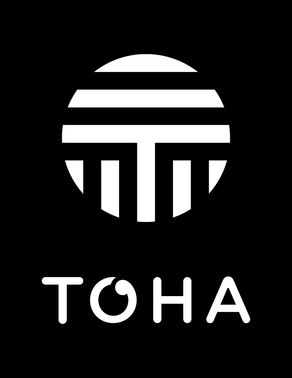 Impact Investment Marketplace | Toha Foundry Limited