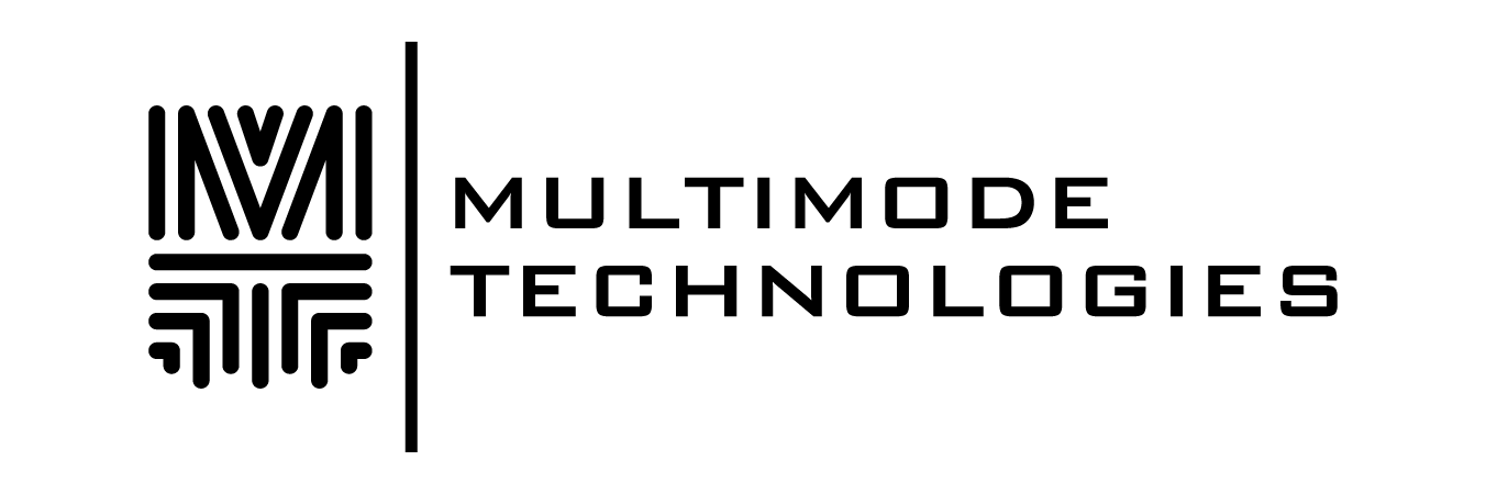 Multimode Technologies LLC