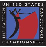 Eastern United States Dancesport Championship