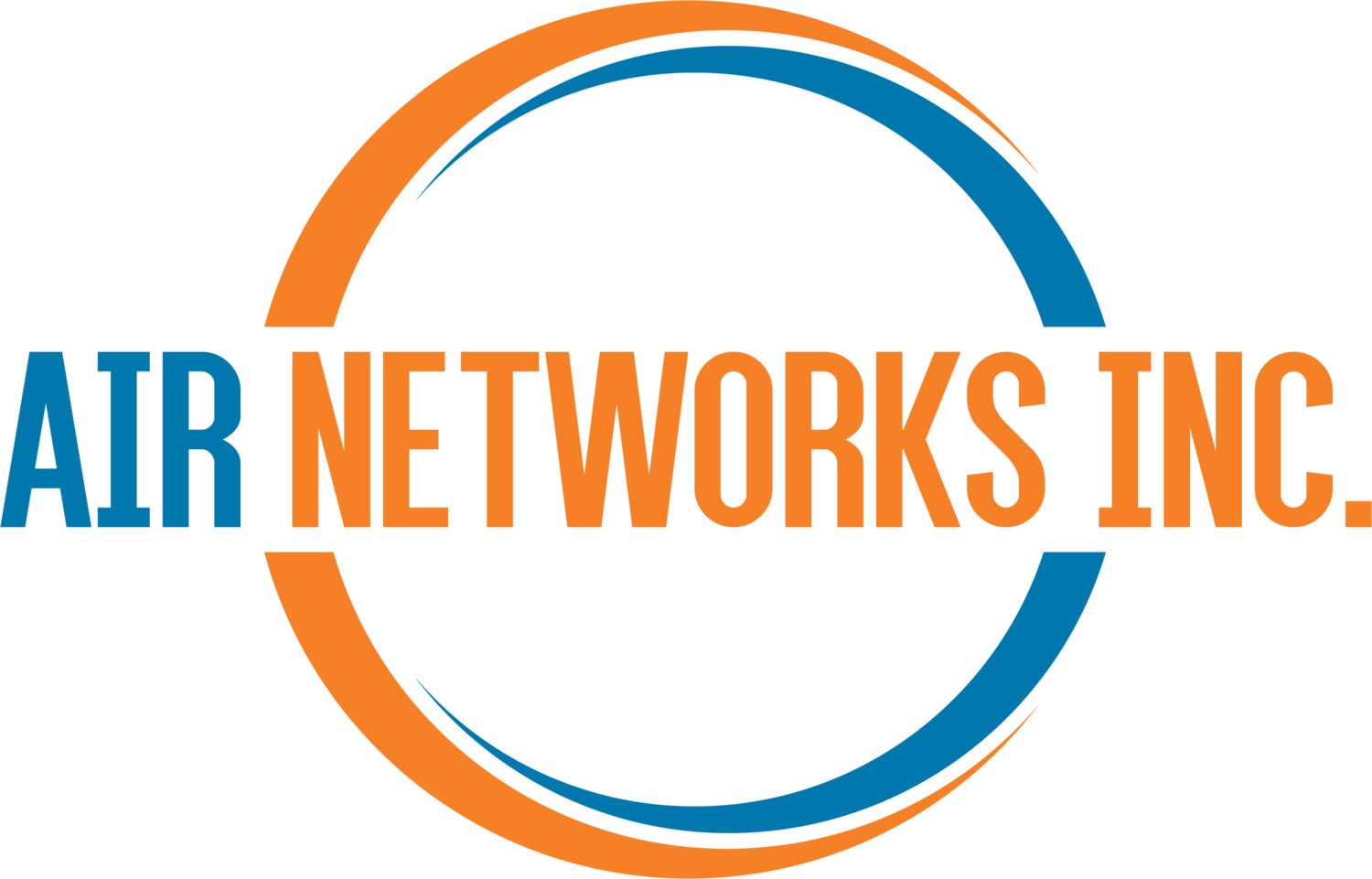 Air Networks Inc