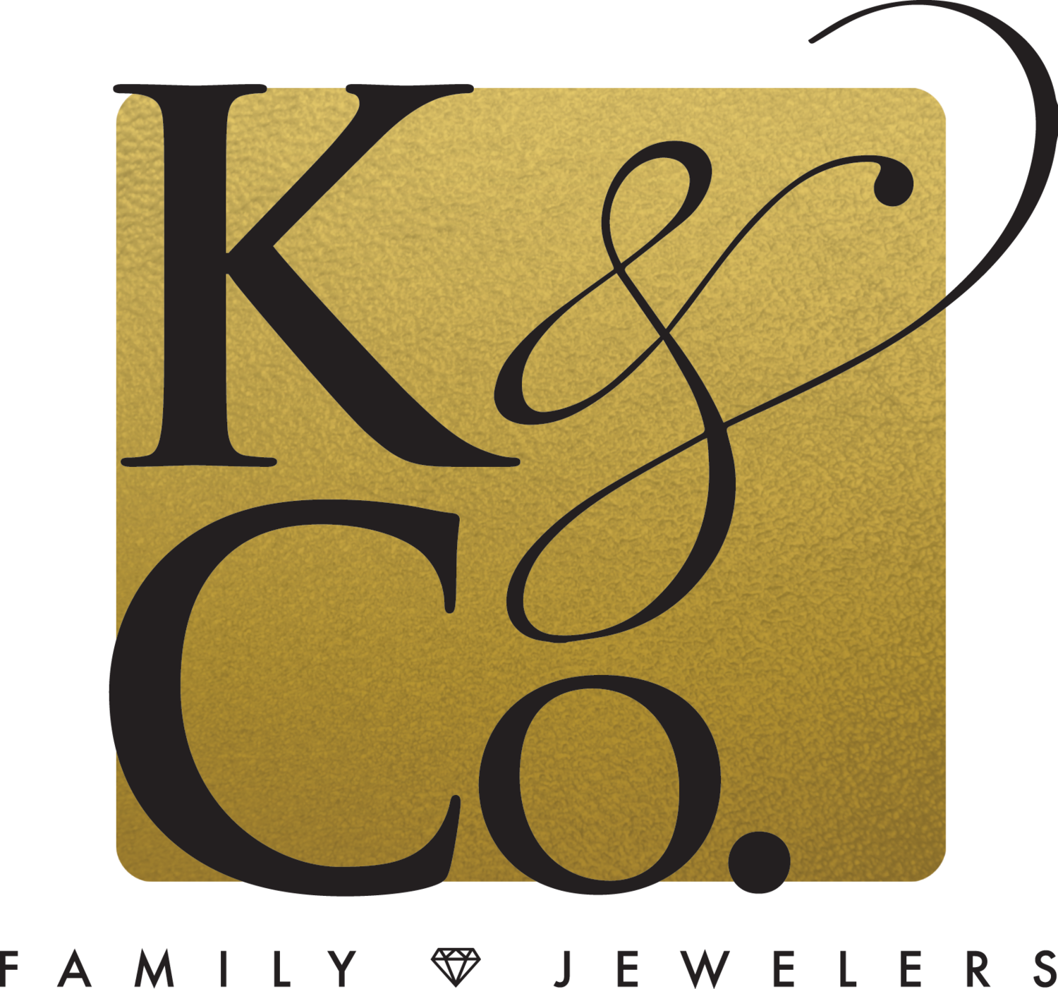 K & Co. Family Jewelers
