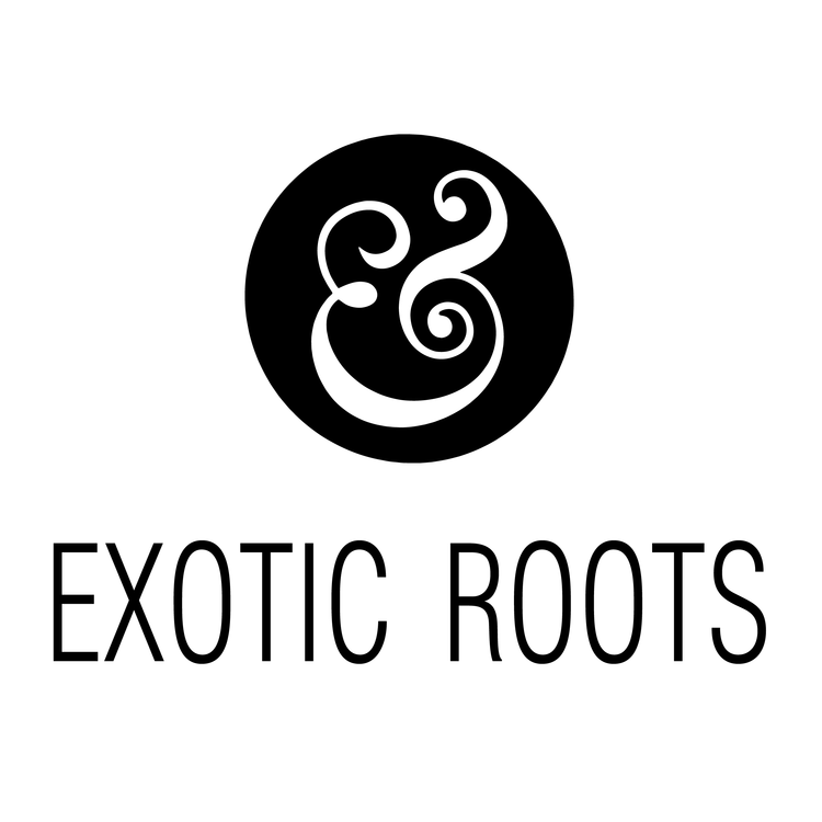 EXOTIC ROOTS