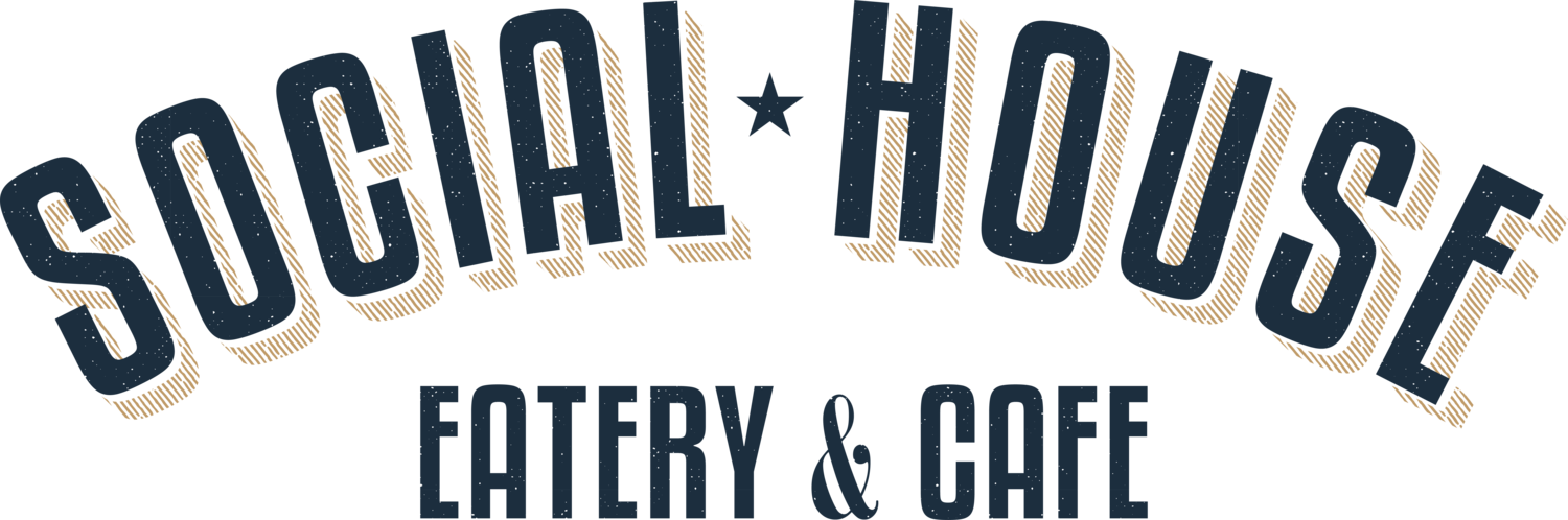 Social House Eatery & Cafe