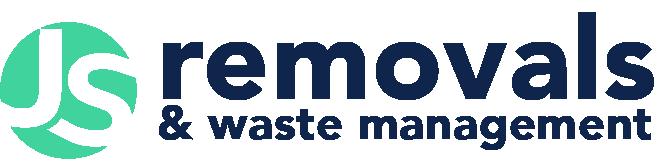 JS Removals & Waste Management