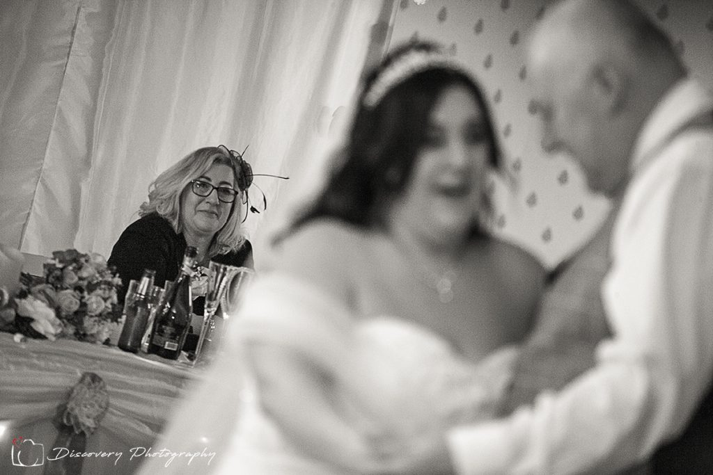 St Nicholas church Guisborough Discovery photography Middlesbrough Wedding photographer