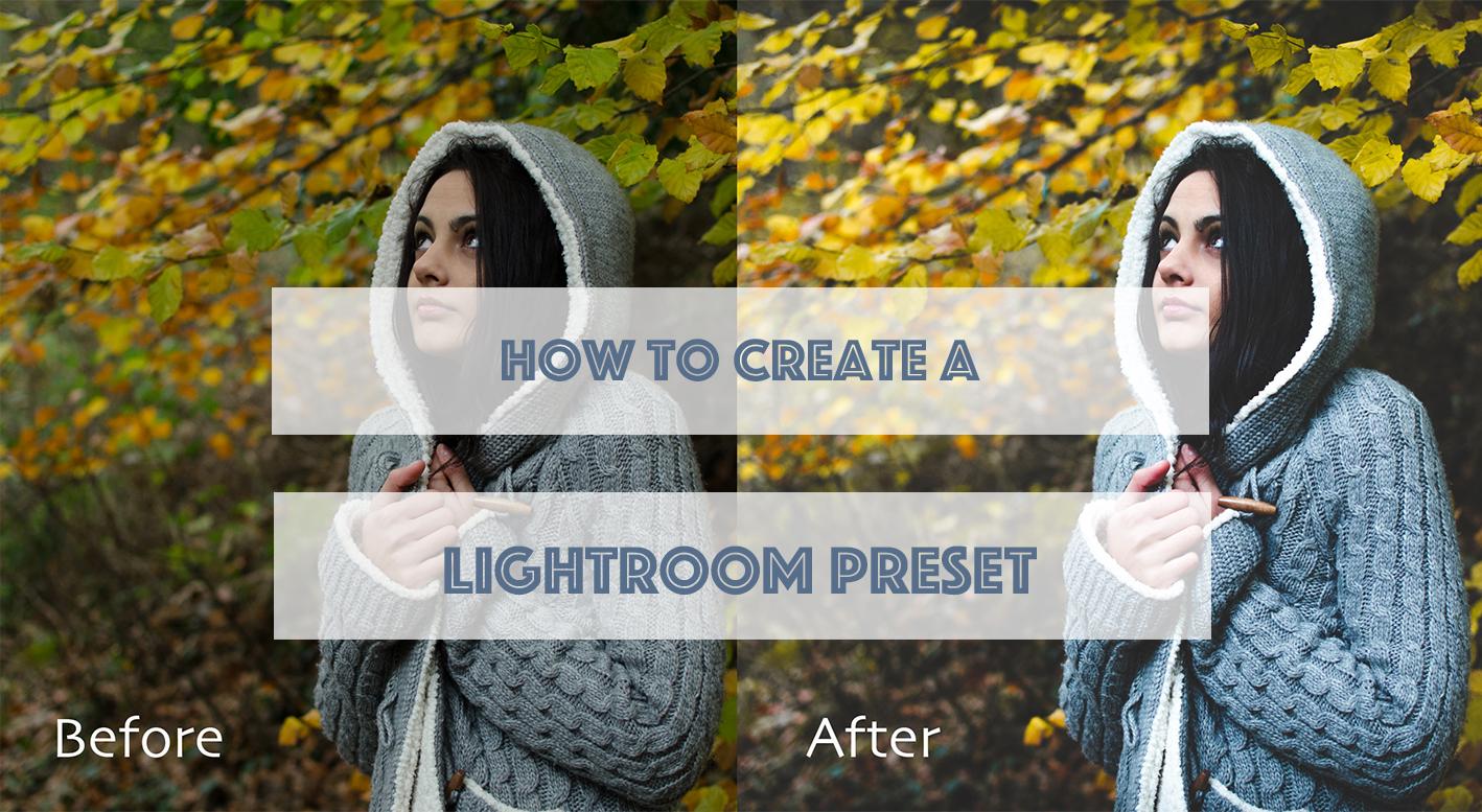 Lightroom_Preset_beginner