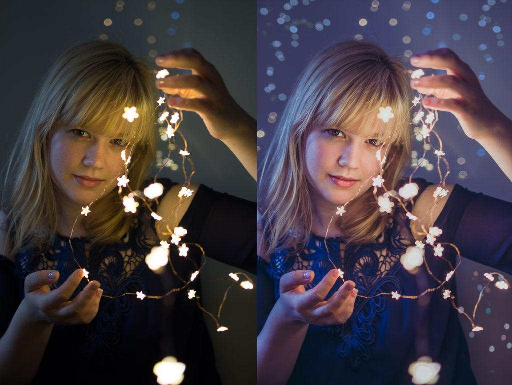fairy-lights-before-after
