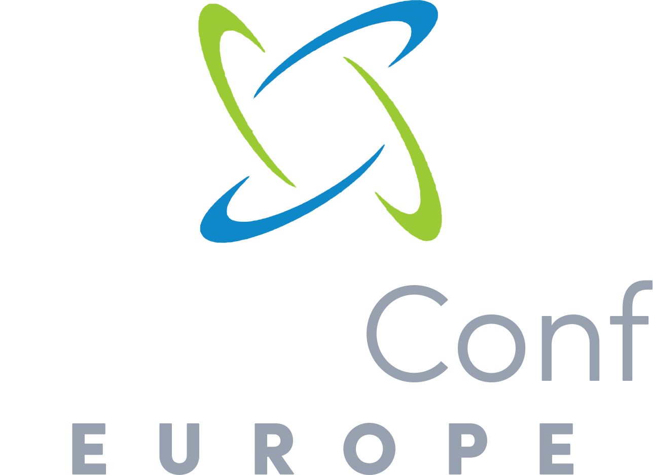 MicroConf Europe