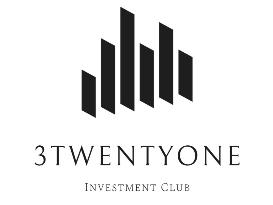 3TWENTYONE