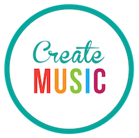 Create Music LLC