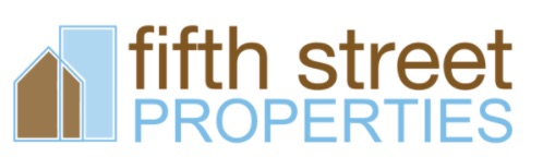 Fifth Street Properties